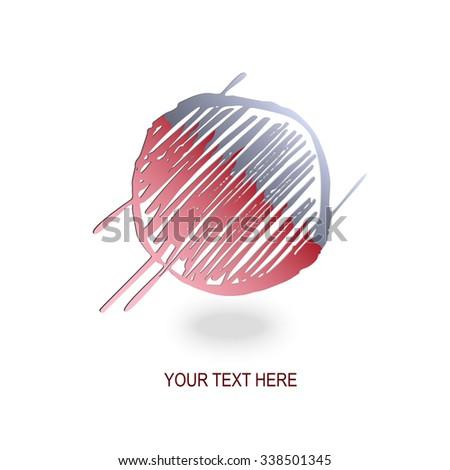 "Anna's Art's ""Signs"" set on Shutterstock"