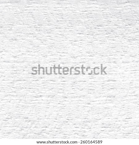 Vector granular background. Paper texture. Also evokes wood structure. Eps 10 vector file.  - stock vector