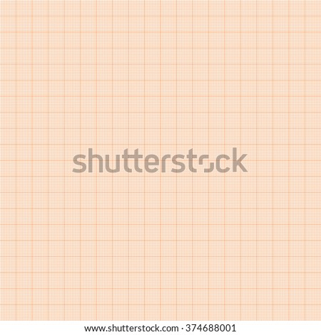 X  Grid Graph Paper PrintableGridPrintable Coloring Pages