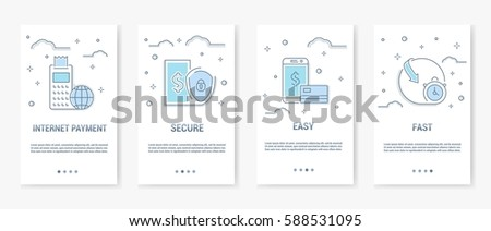 gui stock images royalty free images vectors shutterstock. Black Bedroom Furniture Sets. Home Design Ideas
