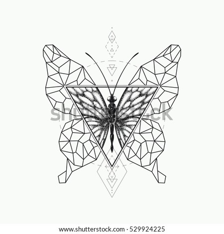 Number Names Worksheets butterfly trace : Butterfly Print Stock Photos, Royalty-Free Images & Vectors ...