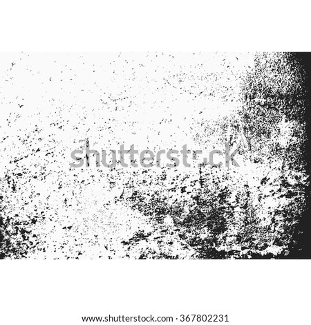 vector grunge rough dirty wall surface texture