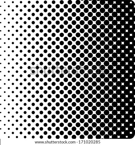 Dots Pattern Stock Images Royalty Free Images Amp Vectors