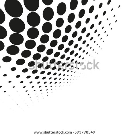 dots stock images royalty free images vectors. Black Bedroom Furniture Sets. Home Design Ideas