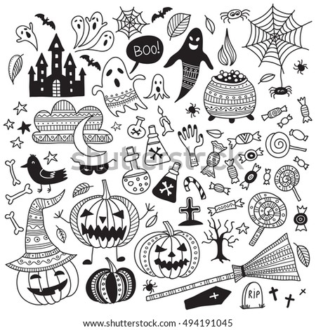 Halloween Doodles Set 211790215 furthermore Scary Witch Flying On Broomstick 326554709 further 462956036676743273 furthermore 3 moreover Halloween 2. on scary halloween poster backgrounds