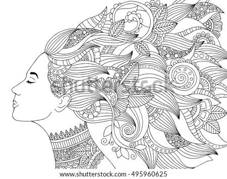Yepifanova Olena S Portfolio On Shutterstock