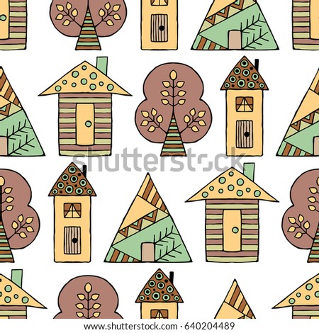 Tribal house stock images royalty free images vectors for Tribal house