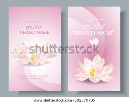Sanitary Stock Images Royalty Free Images Amp Vectors