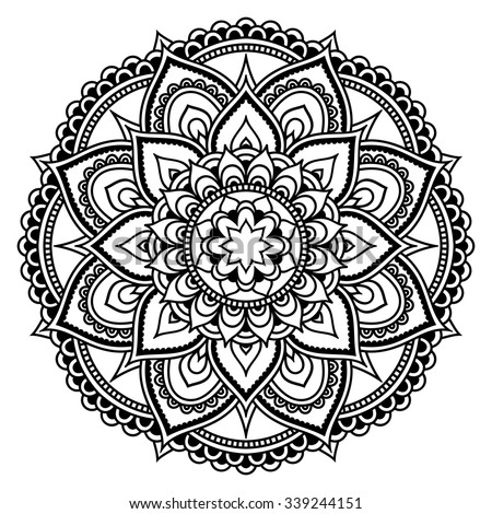 Tatoo Vector Stock Photos Images amp Pictures Shutterstock