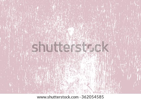 Vector hipster grunge texture. Template Shabby background for your design. Cracked Texture. Distress Texture. Dirt Texture. Place for text - stock vector