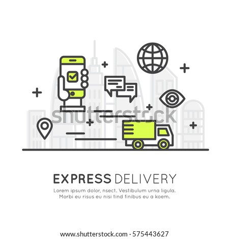 DHL Express offers shipping, tracking and courier delivery services. Ship and track parcels and packages and learn about our express courier services! Our DHL Express Customer Service agents are here to help you! Contact DHL Express Customer Service. Go Local for More.