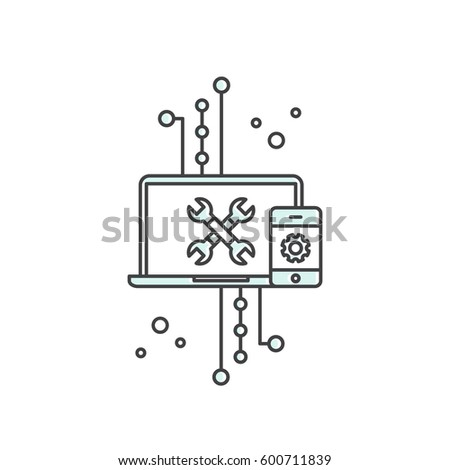 Dwh olap moreover Visio  work Wiring Diagram as well 111 furthermore Uml Section Diagram together with Optics st swarovski brh reticle 072110wo. on database data diagram