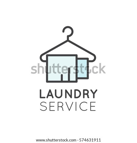 marketing of clothes washing services In economics, a service is a transaction in which no physical goods are transferred from the seller to the buyer the benefits of such a service are held to be demonstrated by the buyer's willingness to make the exchange public services are those that society (nation state, fiscal union, region) as a whole pays for.