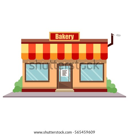 Local market stock images royalty free images vectors for Find a local builder