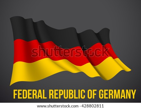 federal republic of germany how the Federal republic of germany definition, official name of germany see more.