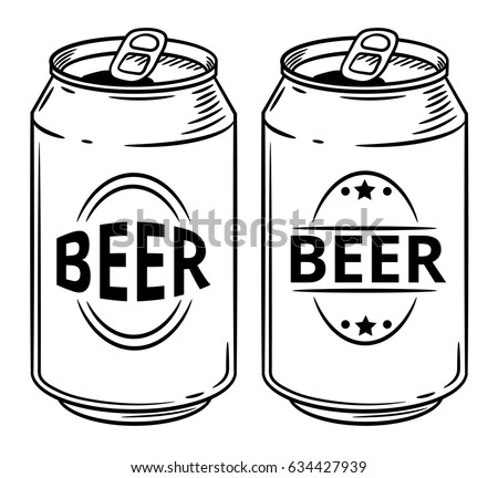 Beer Can Stock Images, Royalty-Free Images & Vectors ...