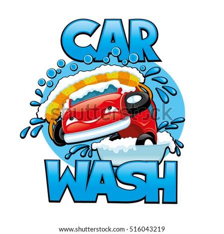 Car Wash Wwwpicturessocom