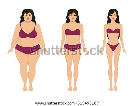 mama junes weight loss pics