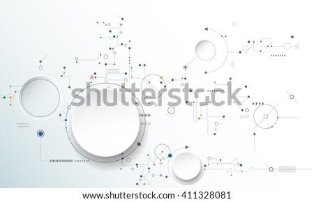 A K Chakrabarti Circuit Theory Pdf File