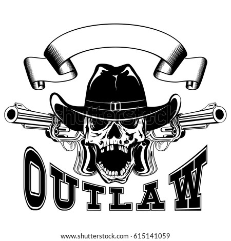 outlaw stock images royaltyfree images amp vectors