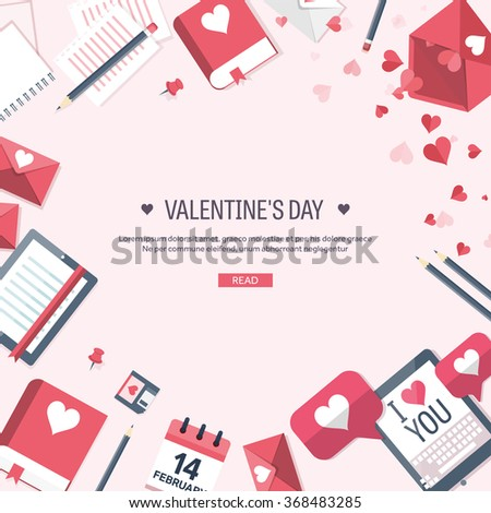 Secretary Day Stock Images, Royalty-Free Images & Vectors ...