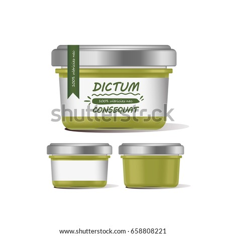Group Mothers Their Children Mothers Day Stock Vector