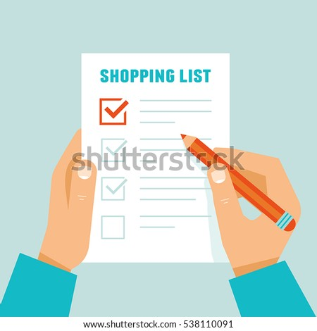 thesis list illustrations List of illustrations thesis reflective assignment essay an essay on breast cancer chartism failure essay martin luther king jr letter from birmingham jail rhetorical.
