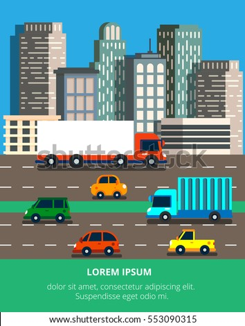 traffic jam in a big city The inrix global traffic scorecard is  a big study using big data the inrix 2017 global traffic  a year in traffic jams in 2017 – more than any other city in .