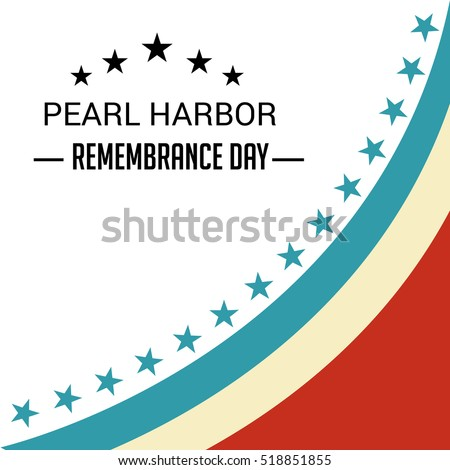 Pearl Harbor Stock Images, Royalty-Free Images & Vectors ...