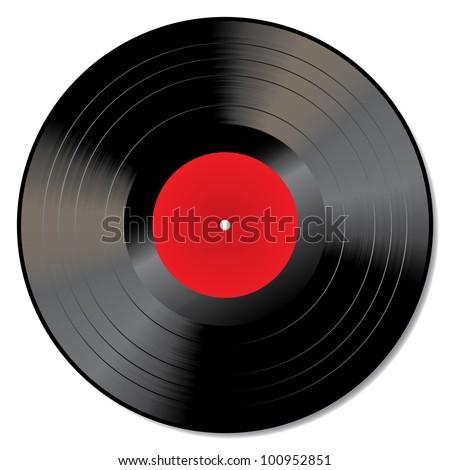 Album Art Stock Images Royalty Free Images Amp Vectors