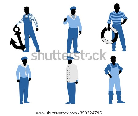 Ship Captain Stock Images, Royalty-Free Images & Vectors ...