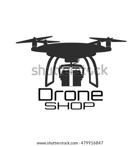 Wiring Diagram For Electric Door Bell in addition Cool Drone Drawings moreover Wiring Diagrams Electric Powered Rc Airplanes in addition Simple Flame Drawing also 177280265. on remote control helicopter
