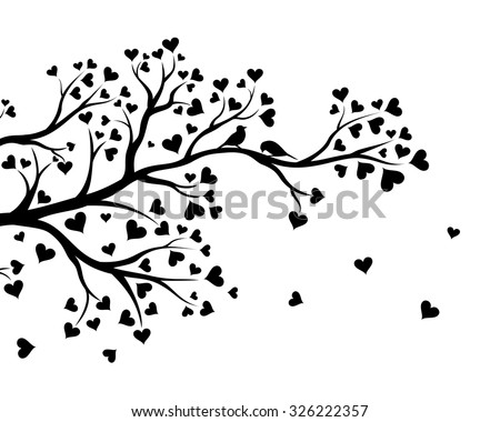 Astounding paint free vector images