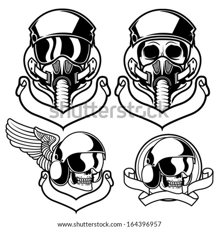 Stock Vector  plex Fantastic Machine With Gears Levers Pipes Meters Production Line Vector Illustration also Attract Cute Tank Tops further Vector Illustration Air Force Pilot Badges 164396957 additionally 161242 besides  on navy helicopter mechanic