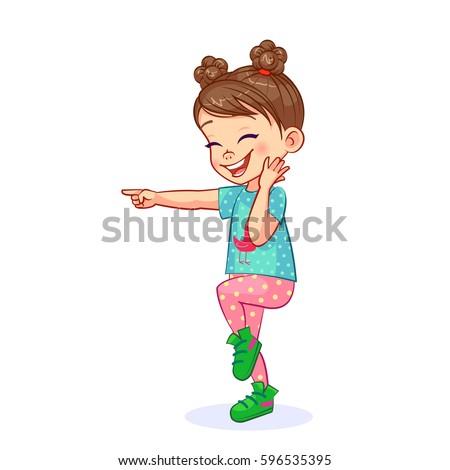 Stomping Foot Stock Vectors, Images & Vector Art | Shutterstock