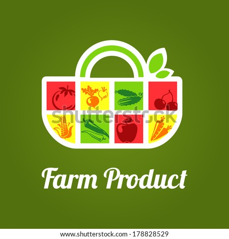 Grocery Store Icon Stock Images, Royalty-Free Images ... Grocery Store Logos Free