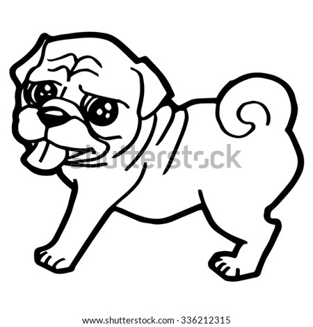 Border Collie Love together with 154740937171113891 in addition Coloring Pages moreover Cow 6 moreover Draw A Paw Print. on bulldog painting