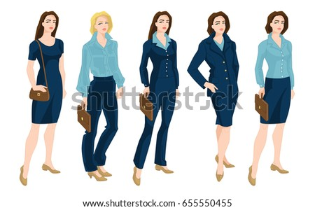 Dress Code Stock Images Royalty Free Images Amp Vectors