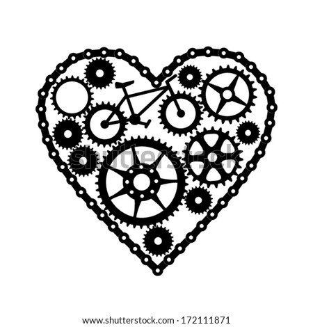 Bike sprocket besides Occupational Safety And Health Work 30790755 besides Rotaryeng together with Does Anyone Here Miss The Far Side besides Search. on single gear drawing