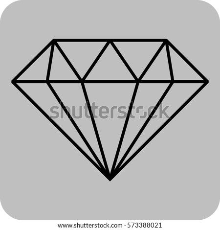 diamond supply co logo vector - photo #21