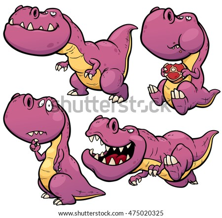 Smiling Raptor Stock Images Royalty Free Images Amp Vectors