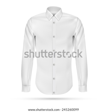Dress Shirt Stock Images, Royalty-Free Images & Vectors   Shutterstock