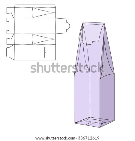 Die Line Stock Images Royalty Free Images Amp Vectors