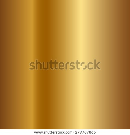 Vector illustration of Gold background  Vector illustration of Gold background  - stock vector