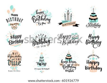 Image Result For Wedding Wishes On The Day