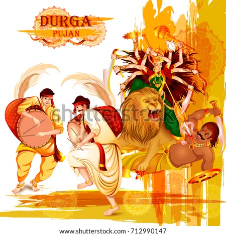 durga puja festival holidays Home holidays  bharat deko  durga puja  durga puja special durga puja, the biggest festival in bengal, is also.