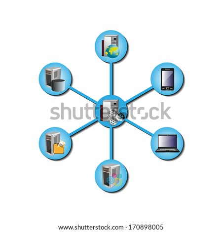 enterprise application software for various information Because application of information  enough details about the difficulties of other enterprise software implementations had  section1: what is erp.