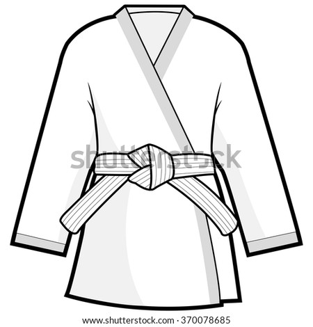 Free Clipart Music Note Border besides Kick boxing likewise Korean Tattoos likewise Karate uniform moreover Despicable Me 2 Coloring Pages For Your Naughty Kids 0092936. on cartoon karate