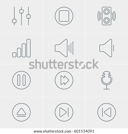 Rca Cable Diagram Wiring Diagrams in addition I further Stock Ford Mustang Speaker Wiring Diagram furthermore Klipsch Speaker Wiring Diagram additionally  on headphone wire gauge