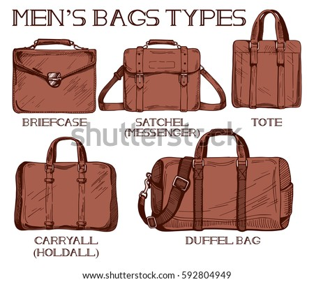 Satchel Bag Stock Images, Royalty-Free Images & Vectors | Shutterstock